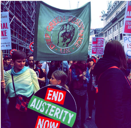 deep-green-resistance-uk-austerity-protest